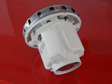 Obrázek Dewalt D 27902 D27902 vysavač sací motor turbína nahradí originál rotor kotva - anker armature armadura armatura Reparatursatz Wartungssatz service repair kit