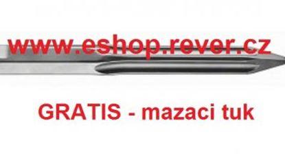 Obrázek do Bosch GSH27 GSH 27 VC špice 1ks TOP kvalita TUK GRATIS