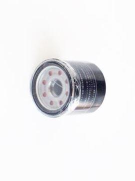 Obrázek palivový filtr do BOBCAT X 220 do serie 11501 Kubota D750-BW