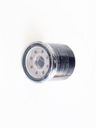 Bild von palivový filtr do BOBCAT X 220 do serie 11501 Kubota D750-BW