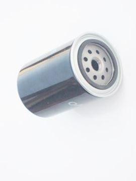 Obrázek palivový filtr do BOMAG BG 50A motor Deutz F4L912 nahradí original BG50A BG50 A BG 50 A skladem