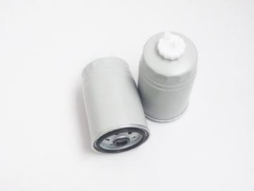 Obrázek palivový filtr do BOMAG BG 90 A Motor Perkins 1004.4 nahradí original