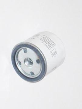 Obrázek palivový filtr do Kaeser Mobilair M25 motor Kubota D1105E filtre