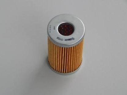 Image de palivový filtr do Kubota minibagr U35-3 (36227)