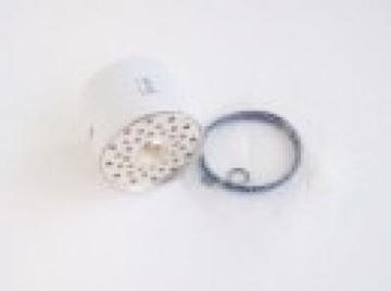 Obrázek palivový filtr do WACKER Neuson WL 18 motor perkins 403C11 (36290)