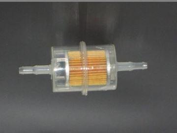 Obrázek palivový filtr do Weber TC 66 desky s motorem Hatz 1D41