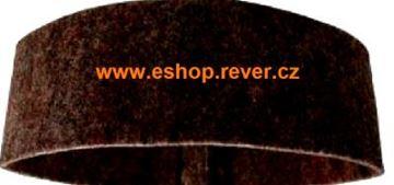 Obrázek predni filtr k vzduchovemu Stihl nd TS 350 TS 360 TS350 TS360