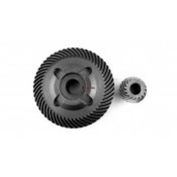 Obrázek převod do Bosch 230mm GWS 19-180 19-230 20-180 20-230 21-180 21-230 JS nahradí 0381 mazivo