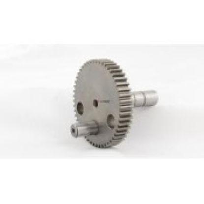 Image de převod ozubení do Bosch kladivo GBH 10 DC nahradí 1617000994