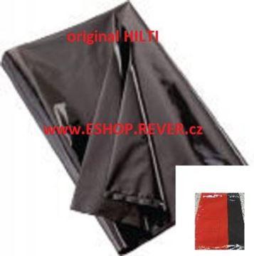 Image de Sac filtrant pour aspirateur HILTI VCU 40 VCU 40 VCU 40 VC40 Sac à poussière 203852 original