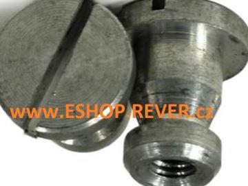 Obrázek sada šroubů pro filtr vzduchový Stihl 044 MS 440 MS440
