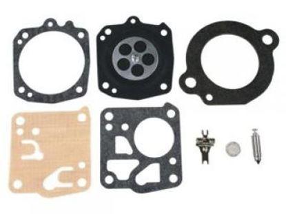 Image de Sada těsnění karburátor Stihl TS 700 TS 800 TS700 TS800 nahradní