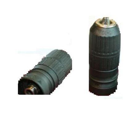 Imagen de sklíčidlo do Bosch GBH 2-24 DFR PBH 240 RE PBH 200 FR nahradí original