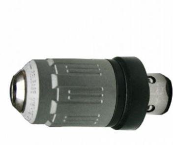 Obrázek sklíčidlo do Bosch GBH 2-26 DFR GBH 4-32 DFR GBH 36 VF-L náhradi