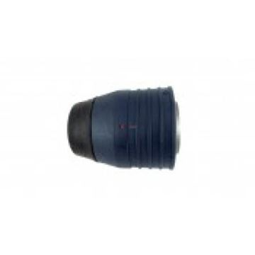 Image de sklíčidlo do Bosch GBH 4 DSC GBH4 DFE GBH4DSC GBH4DFE GBH4 nahradí original - Bohrfutter drill chuck