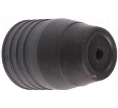 Image de sklíčidlo do Bosch GBH4 DSC DCE GBH4 DFE PBH300E sds plus Berner nahradí 2608572059 mazivo hlavička