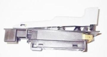 Obrázek vypínač Schalter switch HILTI WS180 WS 180 úhlová bruska nahradí original nahradí 1362.0312 1607200111