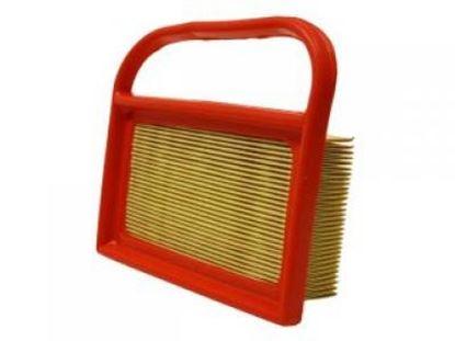 Picture of hlavni vzduchový filtr nd Stihl TS410 TS420 TS 410 420
