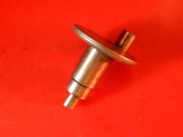Obrázek kliková hřídel HILTI TE706AVR TE706 atc avr tps nd nahradí original a olej GRATIS