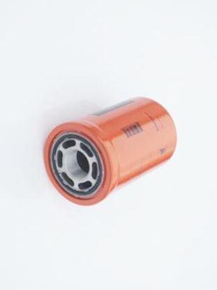 Obrázek hydraulický filtr do BOBCAT 329 motor Kubota D 1703 Verz.2