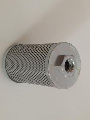 Obrázek hydraulický filtr do Case CK 08 Kubota motor Z430K1 nahradí original