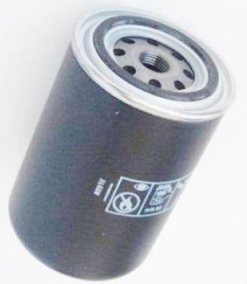 Obrázek hydraulický filtr šroubovací do Kramer 312LE motor Deutz filtre
