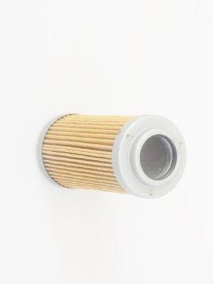 Obrázek hydraulický předřídící-filtr do BOBCAT X 225 Kubota D1402-B