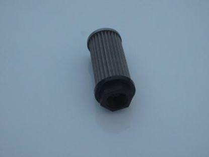 Bild von hydraulický saci filtr do Case CK 28 Kubota motor V1505BH
