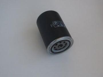 Obrázek hydraulický šroub filtr do Ingersoll-Rand 7/20 motor Kubota 1005