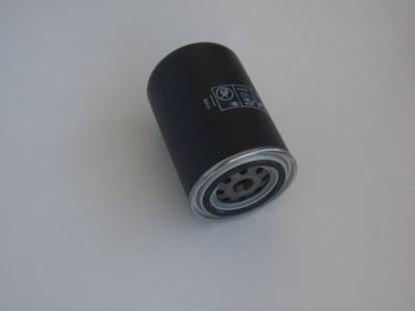 Imagen de hydraulický šroub filtr do Ingersoll-Rand 7/20 motor Kubota 1005
