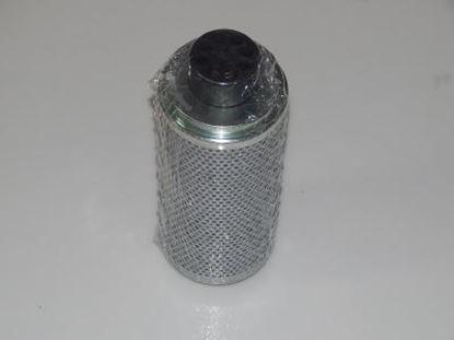 Bild von hydraulický zpetny filtr do Kubota KX 101-3 motor D 1503 D1503