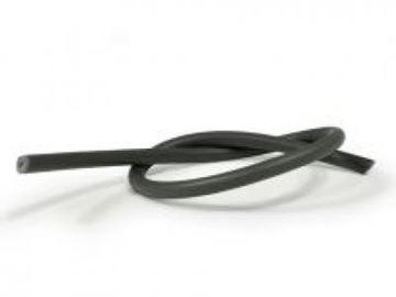 Obrázek kabel zapalování 30cm Stihl TS 510 760 TS510 TS760