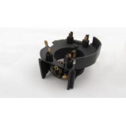 Image de drzak uhlíky Bosch kladivo GBH 10 DC nahradí