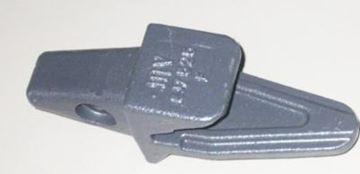 Picture of držák přivařovací adapter system pro typ Cat Caterpillar J300 3G6304 zub