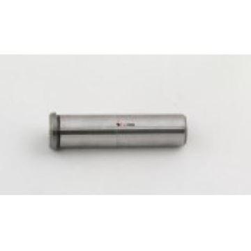 Obrázek excentr ložiskove pouzdro do Bosch kladivo GBH 5-40 DE GBH5-40DE nahradí original