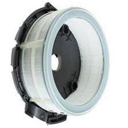 Image de filtr do Dyson DC28c DC33c DC37c DC38 DC46 DC48 DC49 HEPA filtre nahradí original