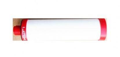 Obrázek filtr Hilti REC 1 pro diamantovou vrtačku HILTI DD EC-1 REC-1