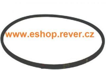Obrázek Klínový řemen pro Stihl TS 460 TS460