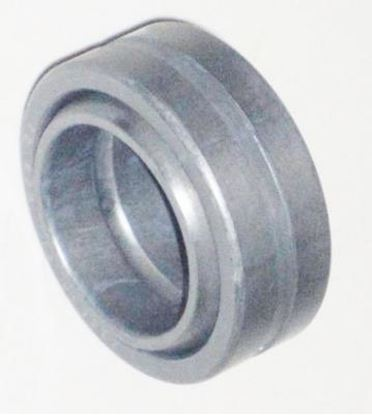 Obrázek kloubové ložisko radiální GE12E 12x22x10x7 mm pro stavebni stroj
