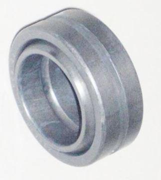 Obrázek kloubové ložisko radiální GEEW12 ES 12x22x12x7 mm pro stavebni stroj