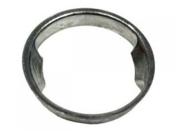 Obrázek kroužek saci hrdlo Stihl TS 700 TS 800 TS700 TS800 nahradní