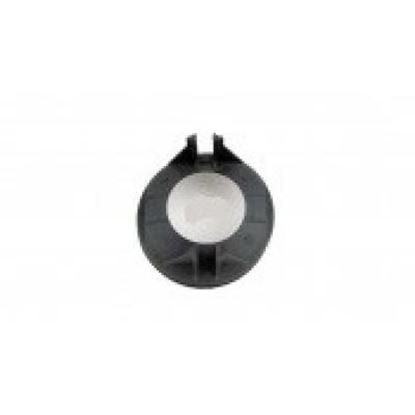 Obrázek kryt do Bosch GWS6-115 115E 125 nahradni
