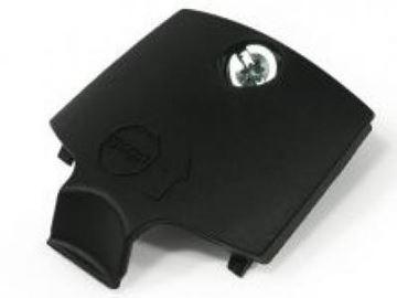 Obrázek kryt pístu a karburátoru Stihl TS 480i TS 500i TS480i TS500i