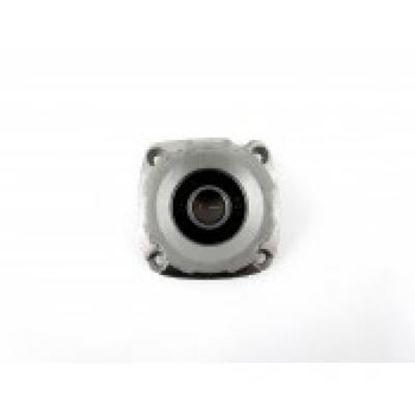 Obrázek kryt prevodu do Bosch GWS10-125C PWS10-125CE GWS11-125 CI CIE CIH 14-125CIE nahradí 000448