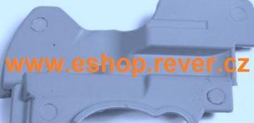 Obrázek kryt vzduchový filtr nd Stihl 018 MS 180 MS180