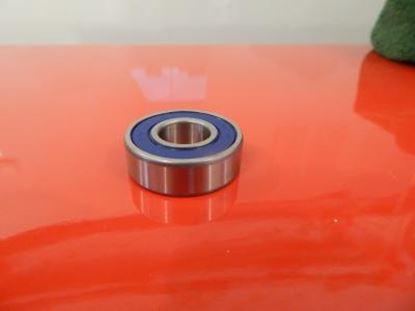 Obrázek ložisko 35mm HILTI TE56ATC TE 56ATC mazivo do převodu do pneumatiky nahradni dil