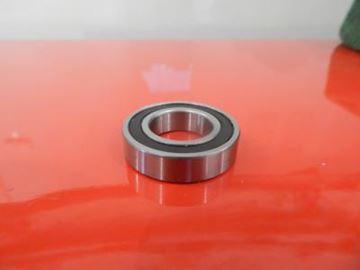 Obrázek ložisko 37mm HILTI TE56ATC TE 56ATC mazivo do převodu do pneumatiky nahradni dil