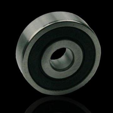 Obrázek ložisko 6002 2RS 15 x 32 x 9 mm 15x32x9mm pro Makita 6002DDW nahradí 211236 -8 211227 -9 32 х 15 х 9