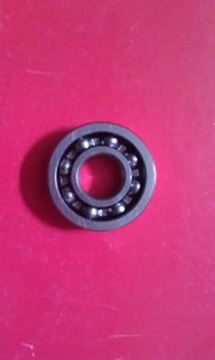 Picture of bearing fits Hilti TE 54 TE54 TE55 outer dimension 30mm