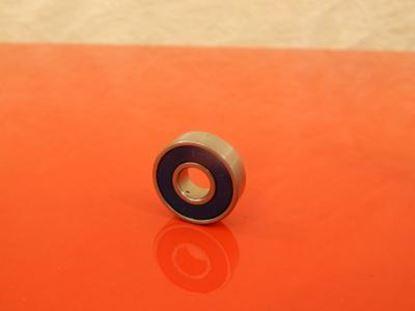 Imagen de ložisko do HILTI TE70 TE70ATC TE70AVR TE70ATC-AVR TE80 TE80ATC-AVR vnější průměr 21,8mm